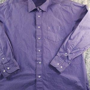 Hugo Boss Dress Shirt Sz. XL
